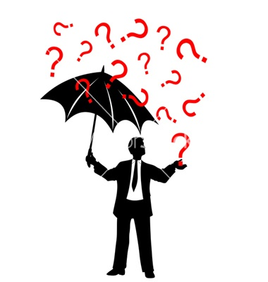 Common Insurance Claims Questions  FAQ
