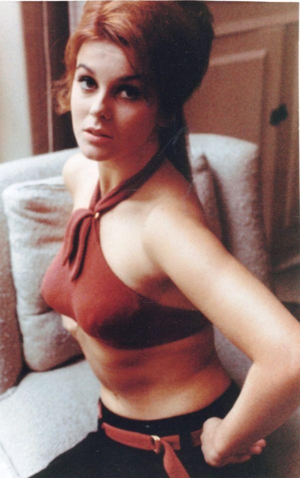 Swimsuit Kari Matchett nudes (25 fotos) Topless, Instagram, underwear
