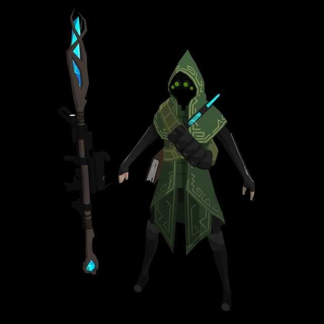 43+ Tactical wizard info