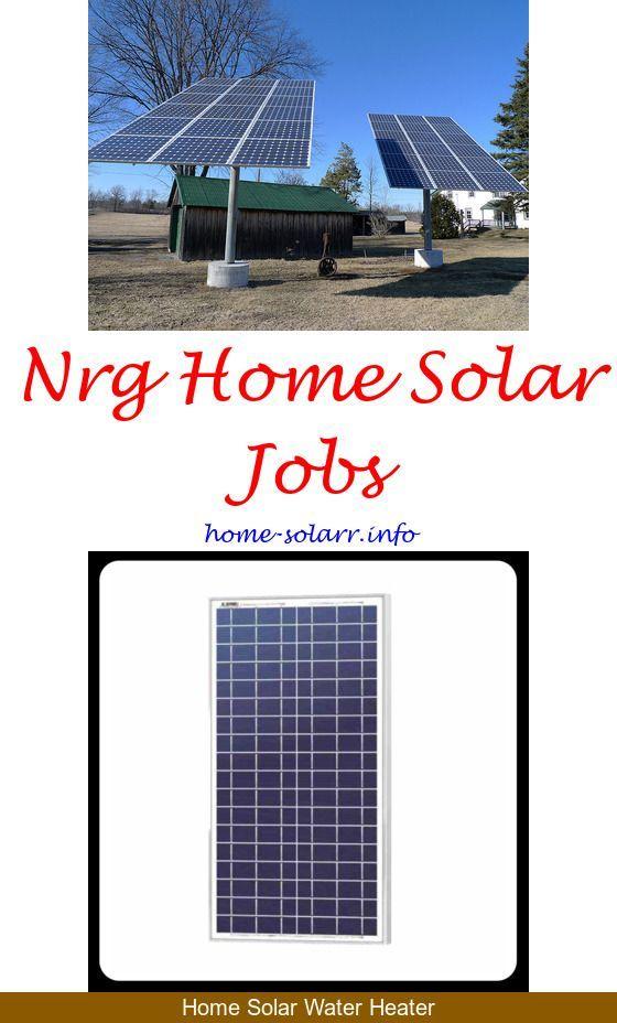 Solar Efficiency Nrg Home Solar Houston Solar Cells For Sale Solar For My Home Solar Inverter For Home Government Subsidy Simple Solar Power Pr Leckere Rezepte