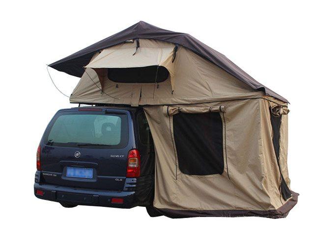 6 Person Roof Top Tent Tent Roof Top Tent Top Tents