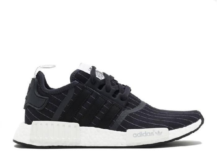 adidas nmd runner bedwin night core black grey white mens originals for sale  - adidas nmd runner online store