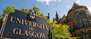 Стипендия на обучение на программе МВА в университете University of Glasgow | Стажировки и Гранты 2017-2018