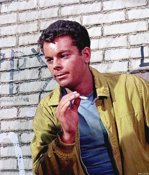Russ Tamblyn Tom Thumb's Tune