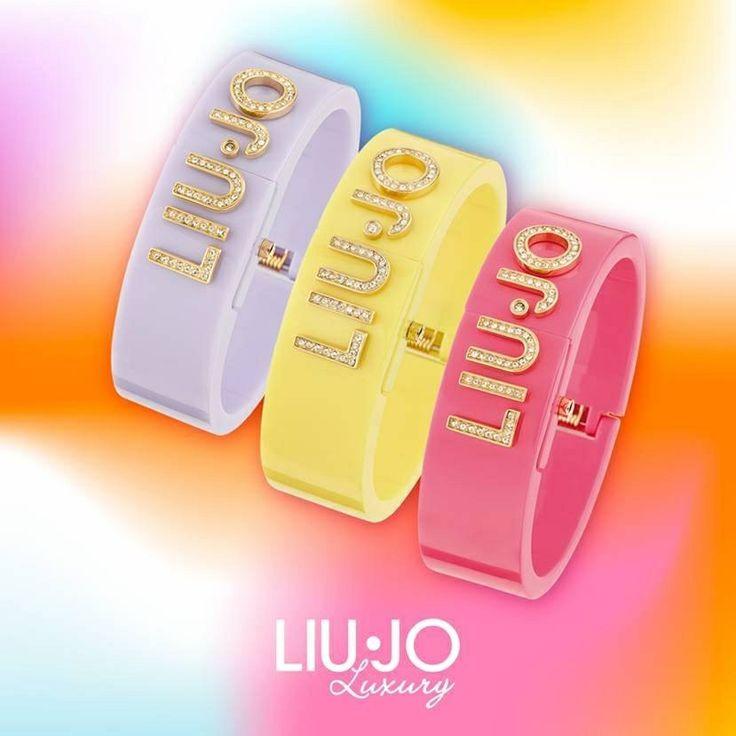 Liu Jo Luxury