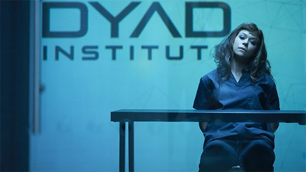 Orphan Black Season 3 Premiere Review: It's 10pm, Do You Know Where Your Sisters Are? - Orphan Black Community - TV.com