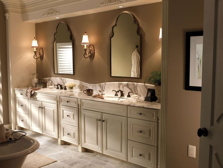 Bathroom Vanity Backsplash Ideas 8 best arizona tile images on pinterest | arizona, bathroom ideas