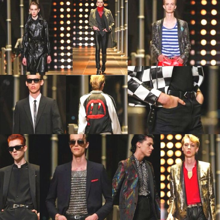 """Paris 