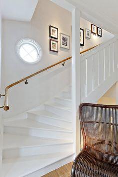 trappa sekelskifte - Sök på Google