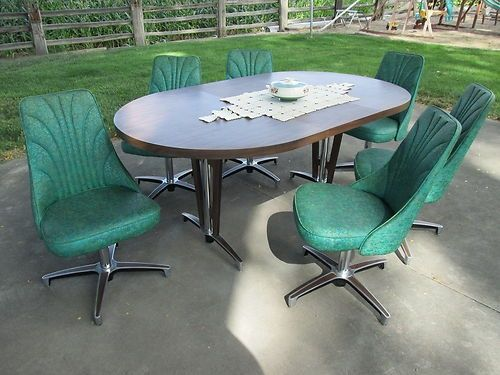 Chromcraft Dining Room Furniture 47 best designedmy daddy images on pinterest | mid century