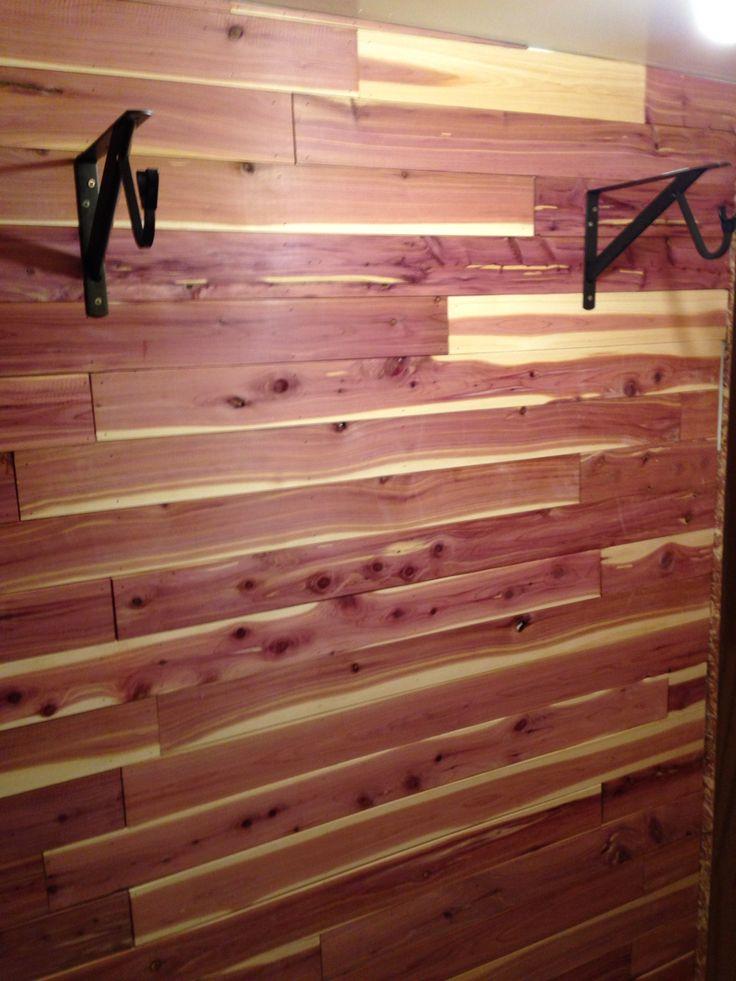 Cedar Closets 3 Nails 4 U Construction: 1000+ Ideas About Cedar Closet On Pinterest