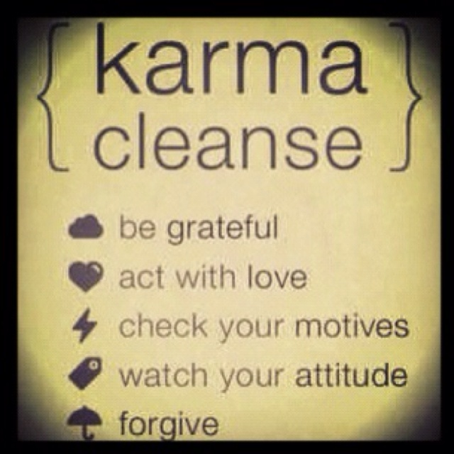 .: Karma Clean, Books Jackets, Stuff, Quotes, Wisdom, Truths, Things, Karmaclean,  Dust Wrappers