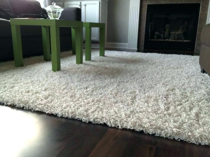 Gorgeous Large Outdoor Area Rugs Images Ideas Large Outdoor Area Rugs Or Extra Large Area Rugs Big Lots Outdoor Area Rugs Extra Large Living Colors Clearance C