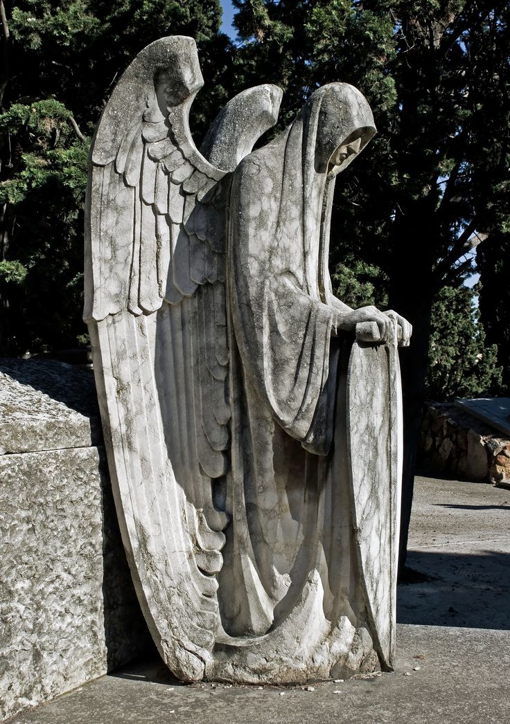 1260 best old cemeteries images on pinterest cemetery