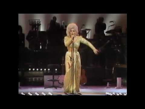 Dolly Parton: All Shook Up as Elvis - YouTube