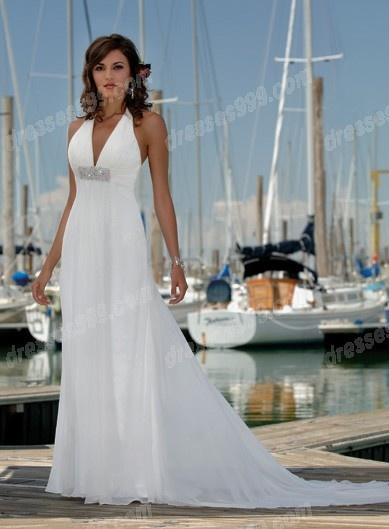 36 best images about sexy dress code on pinterest for Beach wedding dress code