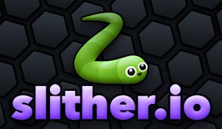 Slither.io Hack Welcome to our latest Slither.io Hack...   Slither.io Hack Welcome to our latest Slither.io Hack release.For more information and how to download itclick the link below.Thank you! http://ift.tt/1T5bkra