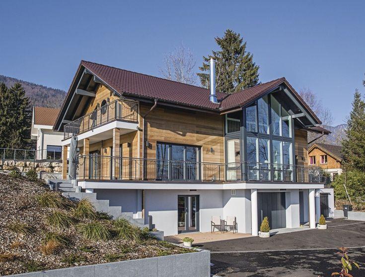 Lagerhalle Als Wohnung spooren architekten umbau einer lagerhalle in eine wohnung und ein