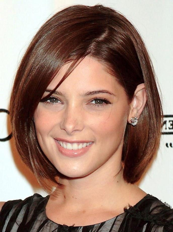 hair styles for chin length hair 25 best ideas about chin length hairstyles on 6250