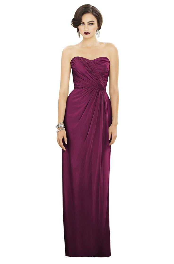 Dessy purple bridesmaid dresses images braidsmaid dress 50 best top 100 dark purple bridesmaid dresses images on pinterest purple bridesmaid dresses uk ombrellifo ombrellifo Images