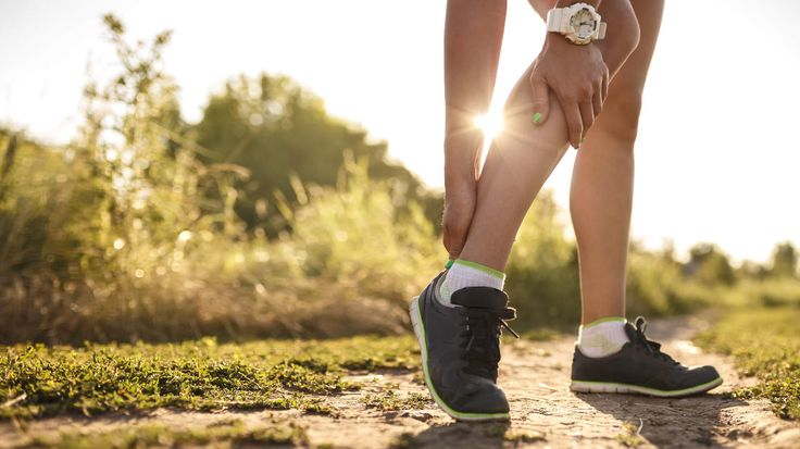 13 Causes of Leg Cramps–and How To Stop Them  These sudden, involuntary muscle contractions are common and usually harmless, but they can be excruciatingly painful. We asked experts to explain what causes leg cramps and how you can avoid them in the future.  Jenna Birch  August 01, 2017