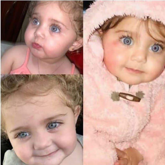بنوتة كيوت ماشاء الله لا تننسي عزيزتي المتابعة الاشتراك تفاعلكم يدعمنا الاستمرار اشتركي Ajmal Babyy أبنتي ابنتي الغالية ابنت In 2020 Baby Face Face Baby