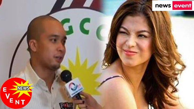 Angel Locsin Receives A Heart Warming Message From Neil Arce Fans Ask Ar...