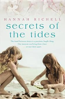 Hannah Richell's debut is just amazing and will leave you rather breathless with it's emotional intensity and pace.