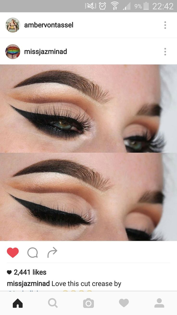 Pin by Rosaleen McGillivray on Looks Esthetics, Makeup
