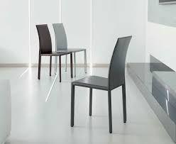 Sedie salvaspazio ~ Best sedie chairs images modern chairs modern