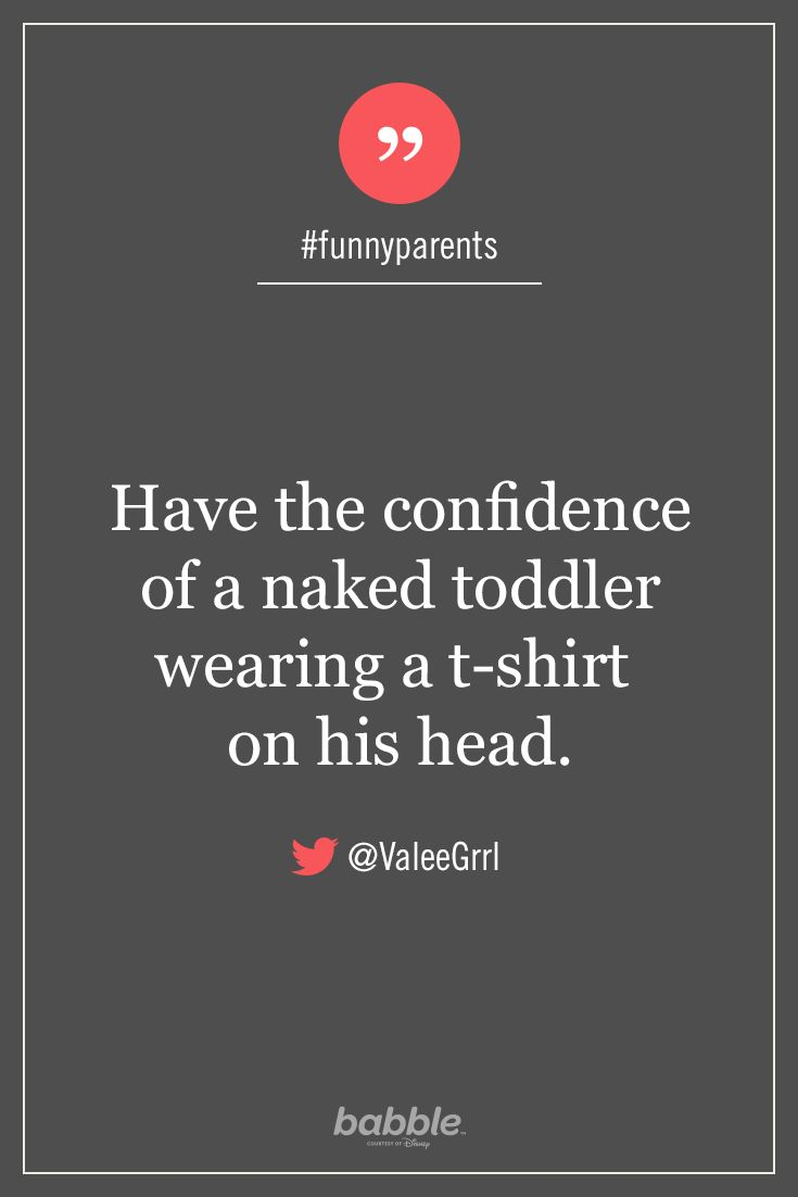 Best 25+ Funny Parent Quotes Ideas On Pinterest