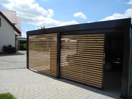 barn doors - Google Search | Construccion Arquitectura Diseño | Pinterest | Fence slats Garage and Doors & barn doors - Google Search | Construccion Arquitectura Diseño ... Pezcame.Com