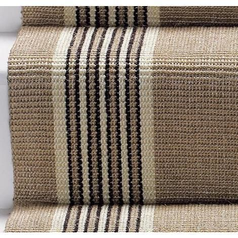Best Sisal Stair Runner Tetouan 69M Wide Gpc20183012 400 x 300