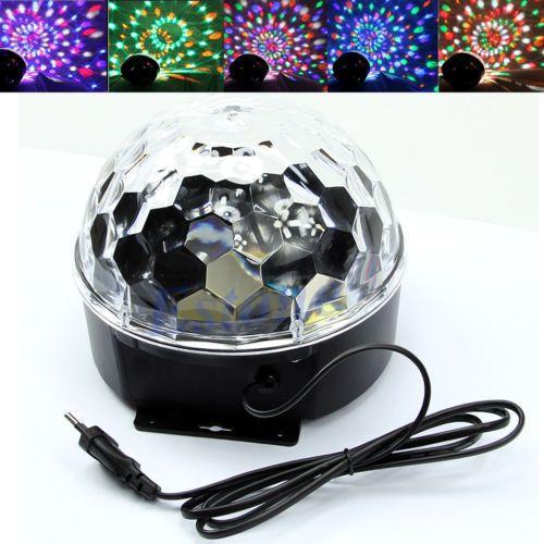 $14.79 (Buy here: https://alitems.com/g/1e8d114494ebda23ff8b16525dc3e8/?i=5&ulp=https%3A%2F%2Fwww.aliexpress.com%2Fitem%2FHot-Sale-18W-LED-RGB-DJ-Club-Disco-Party-Crystal-Magic-Ball-Effect-Light-Stage-Lighting%2F1666601588.html ) Hot Sale 18W LED RGB DJ Club Disco Party Crystal Magic Ball Effect Light Stage Lighting for just $14.79