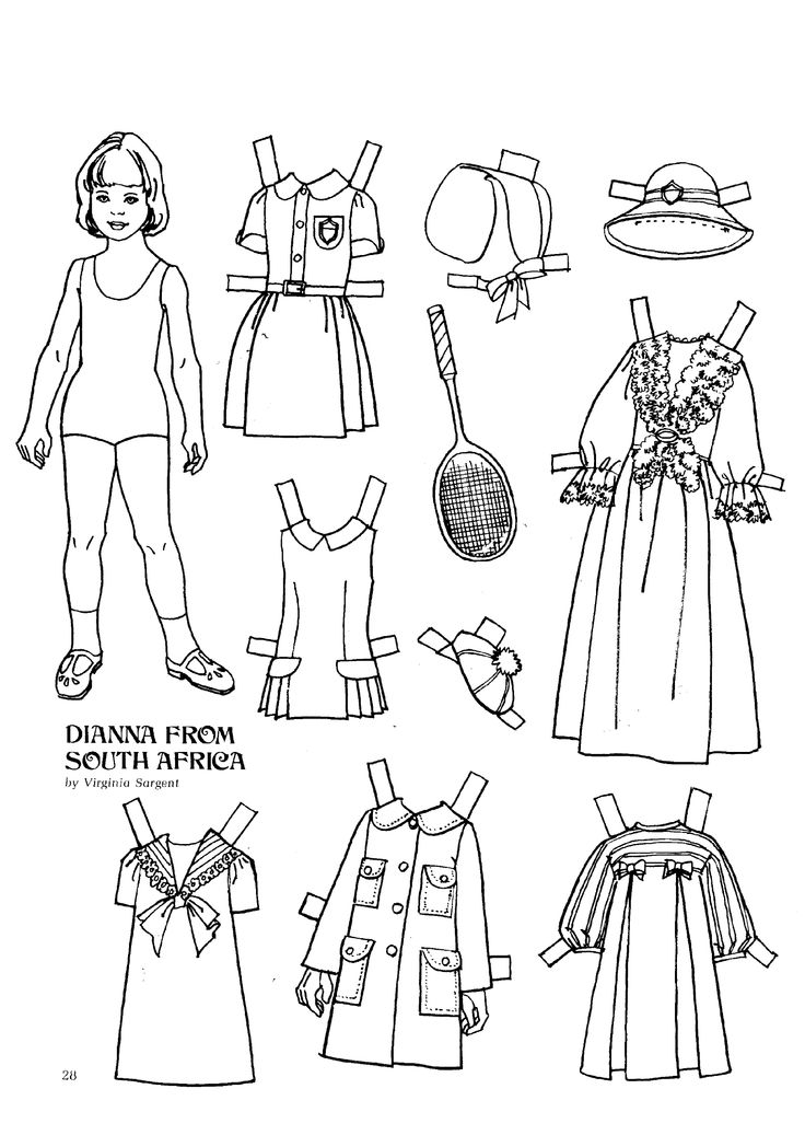 paper doll patterns I seen a small quilt it was 36 x 45 and there was a large paper doll on it and you had clothes that a little one could put on the doll with velcro dress a paper doll quilt or dress a doll quiltlooking for pattern.