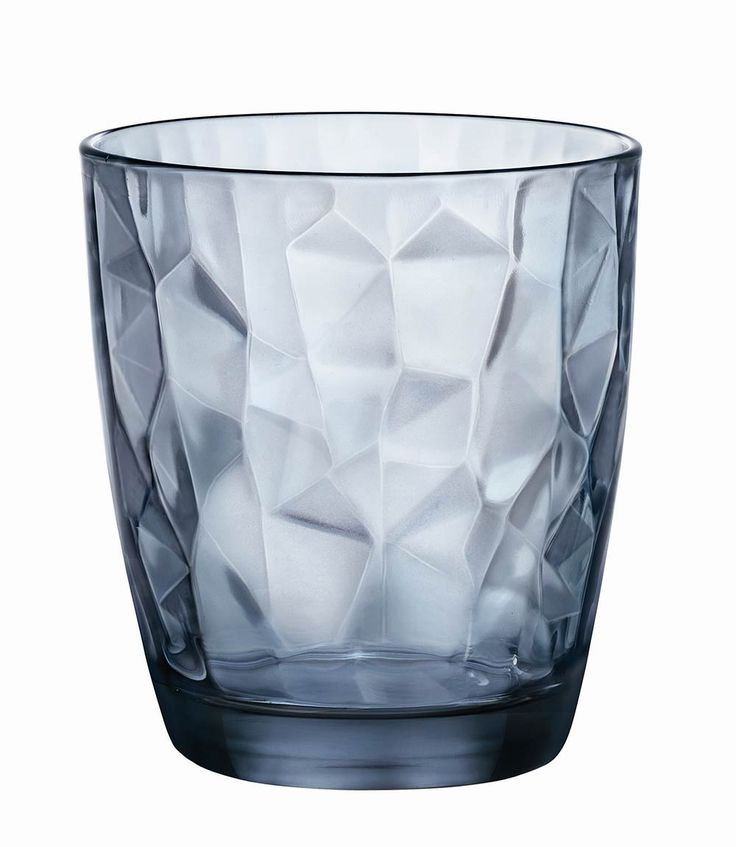 Gles Glware Olnineping Ping Dof Ocean Blue 390 Ml S Bar Toolsgles Onlineoceanwhiskycolourdiamondpingweightsaccessories