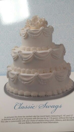 wal mart wedding cake 16 best images about wedding ideas on chair 21648