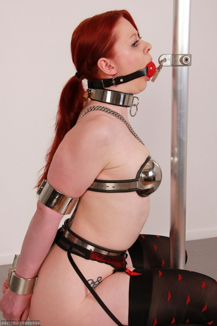 Neosteel Shemale Belt Shemale Chastity Belt