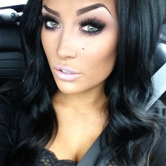 shareig come visit me today at ulta in roseville from 10