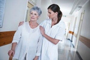 Revertir el Alzheimer: Método científicamente comprobado