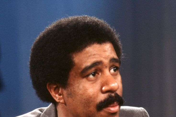 Pryor's widow, Jennifer Lee, says the comedian was always open about his bisexuality.