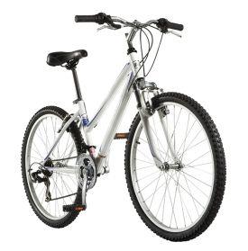 Nishiki Women's Pueblo Mountain Bike - Dick's Sporting Goods