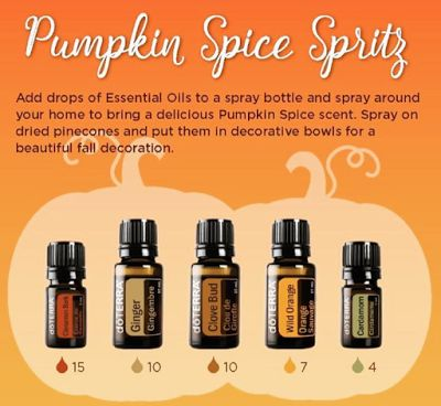 Best 25 Young Living Clove Ideas On Pinterest Essential Oil Uses Young Living Allergies And