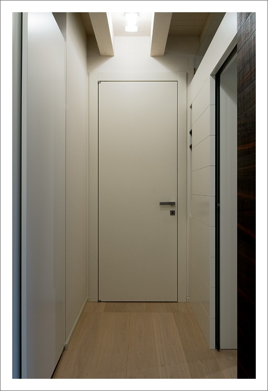 25 best doorways images on pinterest windows front for Porte lift and slide