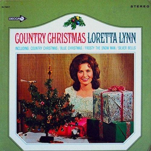 Michael Buble Christmas Album Vinyl