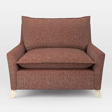 25 Best Ideas About Chair And A Half On Pinterest Comfy
