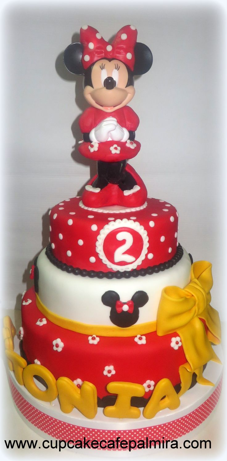wedding cake icing 317 best sugerencias mickey minnie mouse images 8660