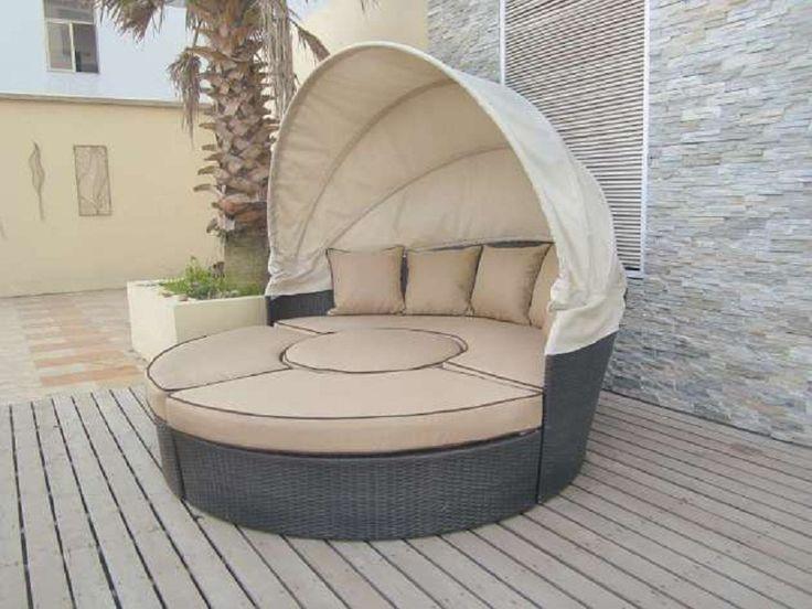 Elegant Unique Patio Furniture | ... Gallery Of The Some Wonderful Design Of  Fortunoff Patio Furniture | Home: Outdoor Furniture | Pinterest | Patios