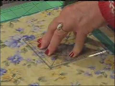 180 best quilt in a day with Elenor Burns images on Pinterest ... : quilt in a day videos - Adamdwight.com