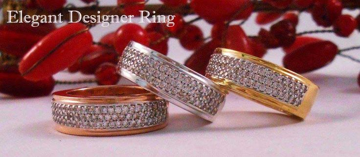Jewellery Suppliers in India